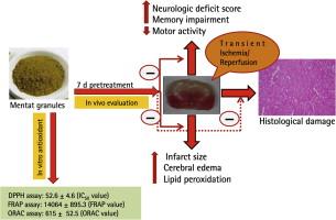stromectol lääke sivuvaikutukset