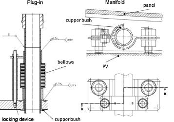 [DIAGRAM_3NM]  Wendelstein Engineering Schematics - Easy Go Wiring Diagram -  fiats128.yenpancane.jeanjaures37.fr   Wendelstein Engineering Schematics      Wiring Diagram Resource