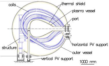 [XOTG_4463]  Wendelstein Engineering Schematics - Easy Go Wiring Diagram -  fiats128.yenpancane.jeanjaures37.fr   Wendelstein Engineering Schematics      Wiring Diagram Resource