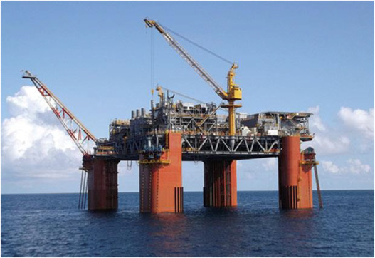 The role of factor and activity-based models in offshore