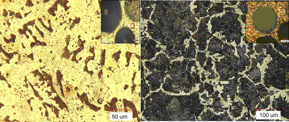 Synthesis of syntactic steel foam using mechanical pressure