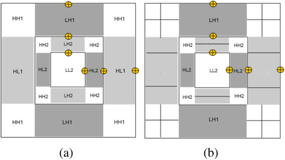 Curvelet transform with learning-based tiling - ScienceDirect