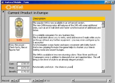 A human–computer system for collaborative design (HCSCD