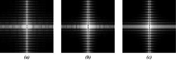 Automatic detection of blurred images in UAV image sets - ScienceDirect