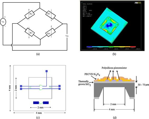 Fabrication of electron beam physical vapor deposited