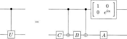 single qubit - an overview | ScienceDirect Topics