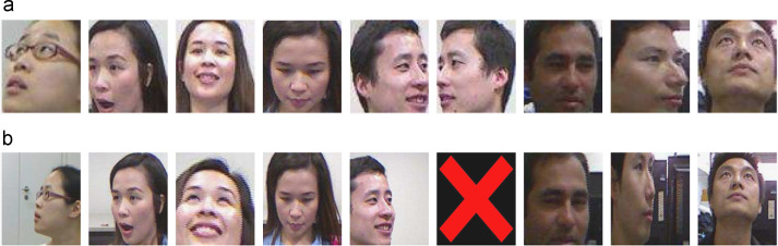 An RGB–D based image set classification for robust face recognition