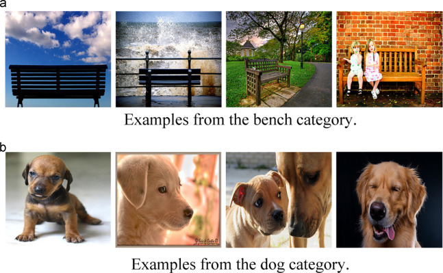 Multi-view semi-supervised learning for image classification
