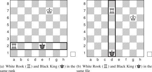 Boolean kernels for rule based interpretation of support