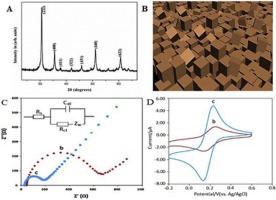 Swift electrochemical detection of paraben an endocrine