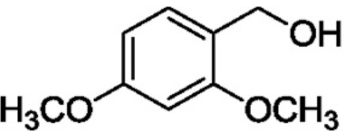 Construction of heterostructured MIL-125/Ag/g-C3N4