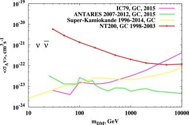 pikkelysömör kezelése ufo 311 nm