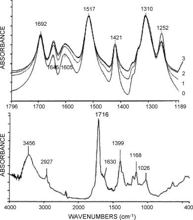 Ion Implantation Of Organisms