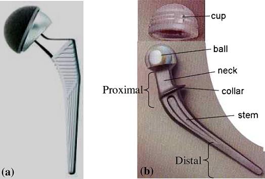 Teeth Whitening Water Diaphragm Membrane Valve Inventive New 3 In 1 Dental Valve Control Dental Chair Air