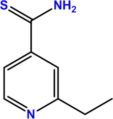 tretiva capsule side effects