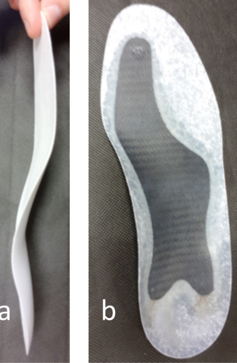 Schuhanpassungen für Konfektionsschuhe | merz aktiv