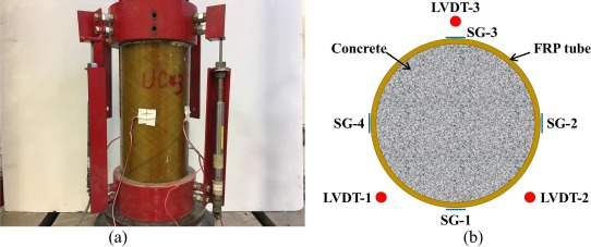 "Epoxy Resin Hybrid 3/"" Transformer Disks Long Life Resin Concrete Polishing"