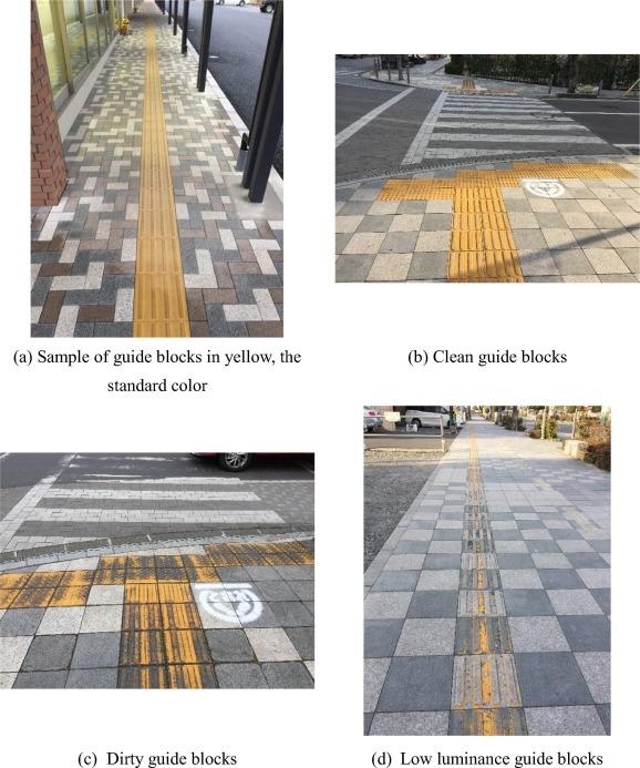 State-of-the-art of interlocking concrete block pavement technology