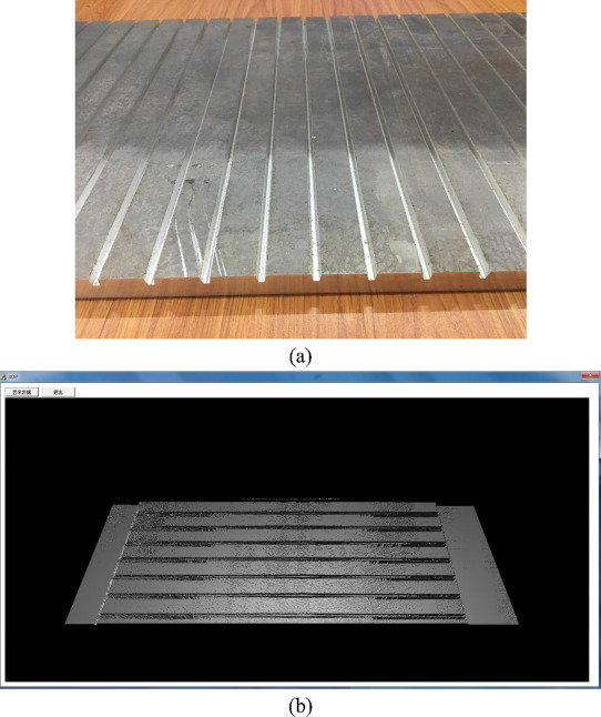 Development of a new analytical water film depth (WFD