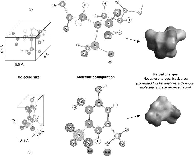 2-phosphonobutane-1 2 4-tricarboxylic acid fdating