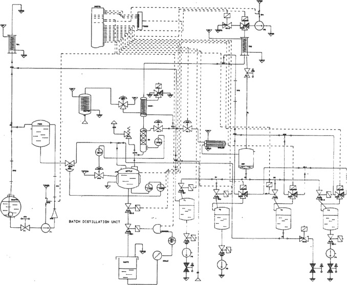 cat 277 wiring schematic cat wiring diagrams