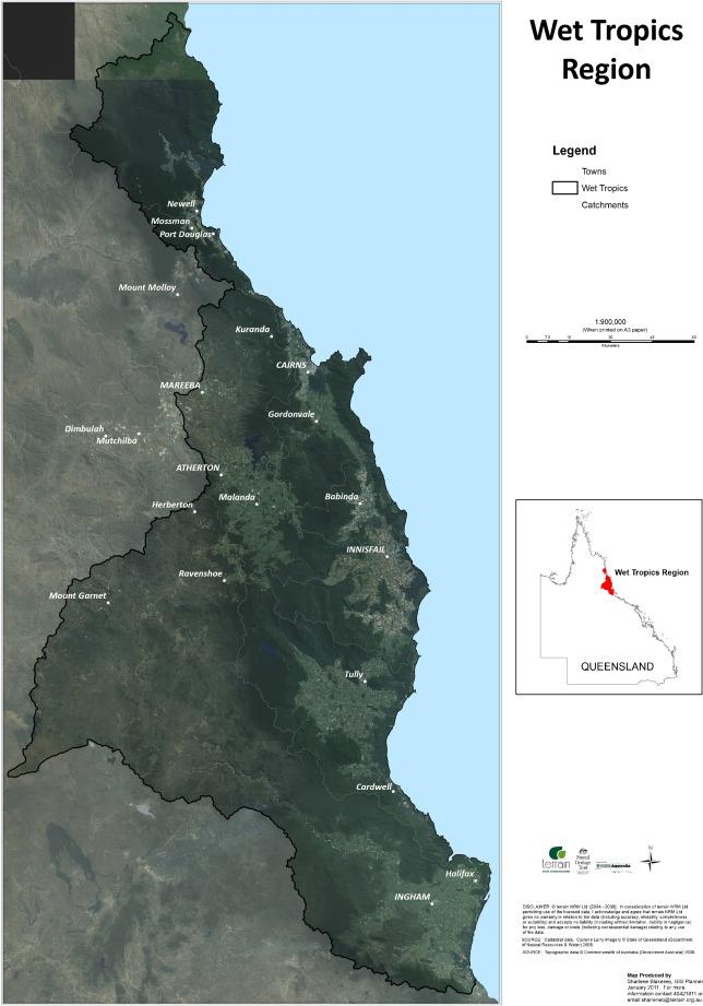 Integrating agriculture and climate change mitigation at landscape