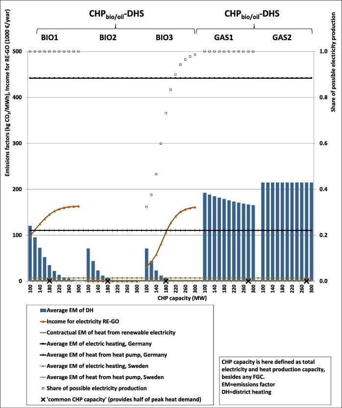 cena zomu aluminium opole promocja samsung j7 zwrot