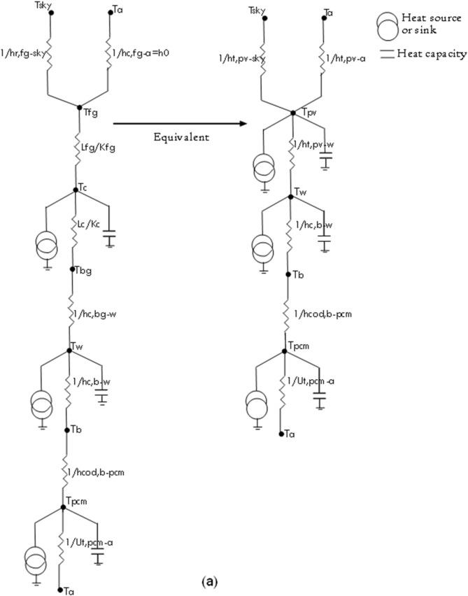 1995 international wiring diagram model 1ht wiring diagrams schematics rh autosmix co