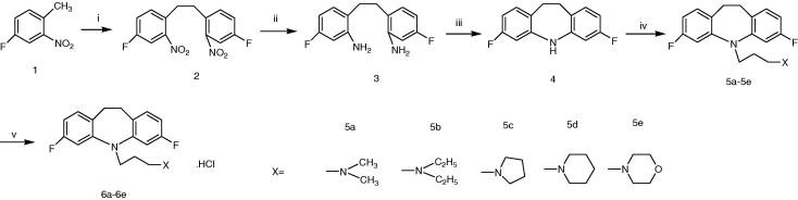Order Imipramine From Canada