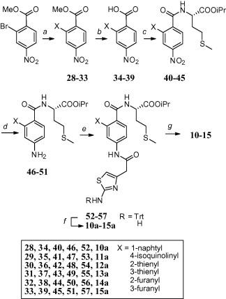 Rj 48 To Rj11 Diagram