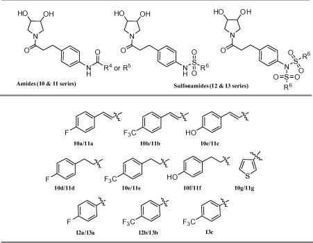erythromycin dose bnfc