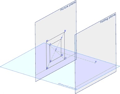 Midpoint Line Drawing Algorithm In Computer Graphics Pdf : Obtaining three dimensional models from conical perspectives