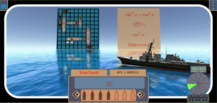 SiGMA: A software framework for integrating advanced mathematical