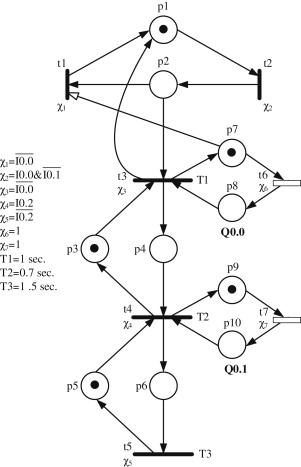 Siemen Plc Ladder Diagram Pdf