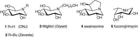 claritin generic rite aid