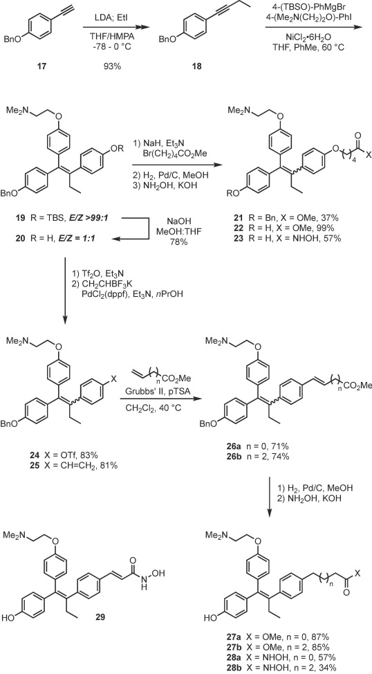 Aromatic para-functionalized ncn pincer compounds sciencedirect.