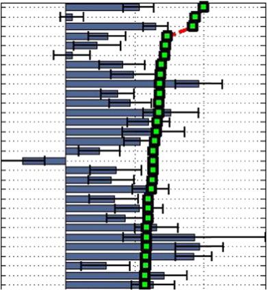 huge selection of ab4c4 813fe Download full-size image