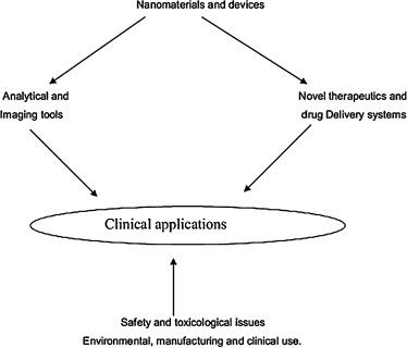 Nanotechnology in orthopedics - ScienceDirect