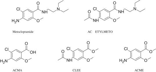 hydroxyzine atarax 25 mg tablet