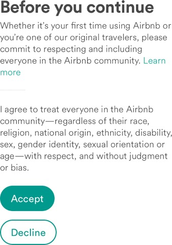 The Visible Host: Does race guide Airbnb rental rates in San