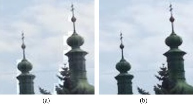 Directed color transfer for low-light image enhancement