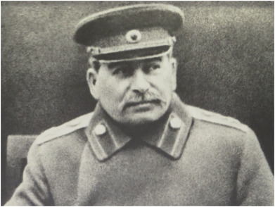 What Did Joseph Stalin Really Die Of A Reappraisal Of His