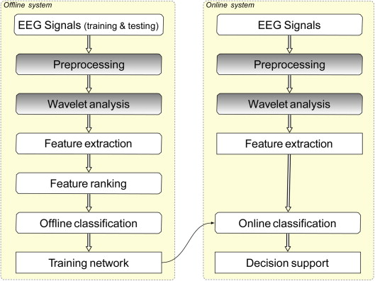 Eeg Signals Accurately Predict Autism >> Wavelet Based Eeg Processing For Computer Aided Seizure Detection