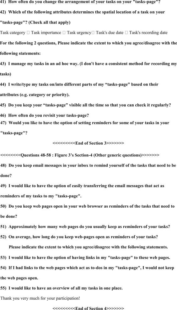 d creative writing exercises