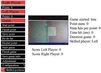 Enhancing player engagement through game balancing in digitally