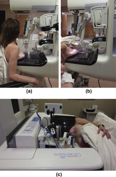 Women s nake massage