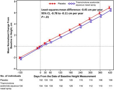 glucophage metformin 1000 mg