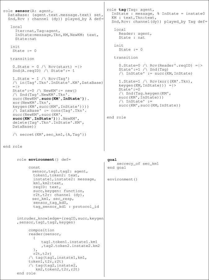 Ontools online function aes decryption
