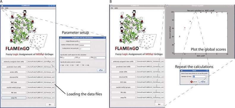FLAMEnGO 2 0: An enhanced fuzzy logic algorithm for