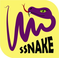 ssNake: A cross-platform open-source NMR data processing and